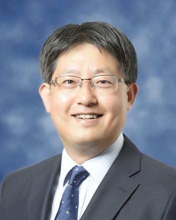 광주과학기술원(GIST) 권인찬 교수 - 광주과학기술원  제공